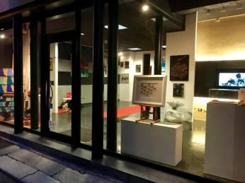 galleria 5